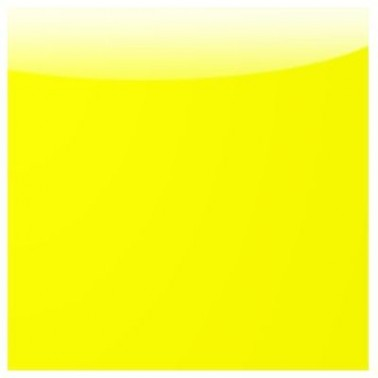Pintura Aerografia Color Horizons Base Amarillo Brillante