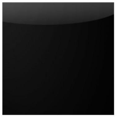 Pintura Aerografia Color Horizons Base Negro