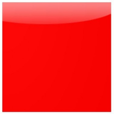 Pintura Aerografia Color Horizons Base Rojo