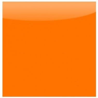 Pintura Aerografia Color Horizons Fluor Bola de Fuego