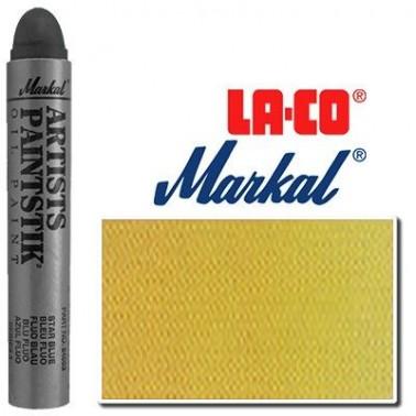 Pintura Markal Paintstik Pro 50ml Amarillo Cadmio