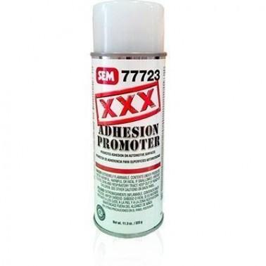 Spray Promotor de Adherencia