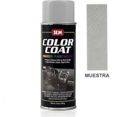 Pintura Polipiel Color Coat Presidio Aerosol