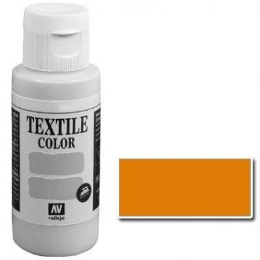 Pintura Vallejo Textil Cobre 60ml